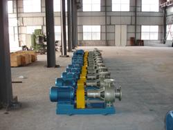 无密封自吸泵,无密封自控自吸泵,化工离心泵厂家