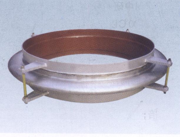 大口径圆形膨胀节
