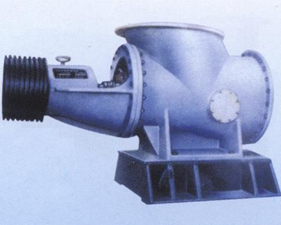 FJX-700系列强制循环泵