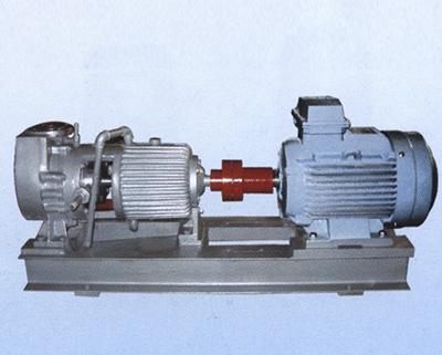 IN型尿素泵