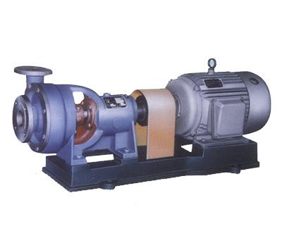 FB、AFB系列耐腐蚀离心泵