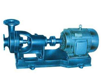 AFB化工离心泵