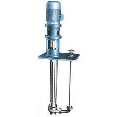 TCF磷胺料浆泵