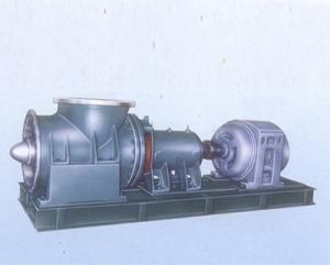 FJX-800系列强制循环泵