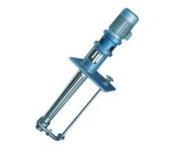磷胺料浆泵