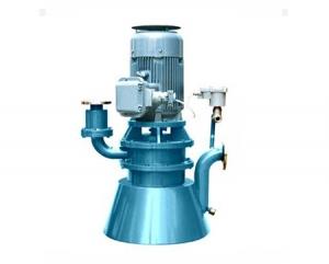 泰州WFB系列无密封自控自吸泵