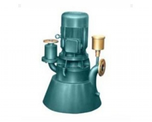 泰州WFB型无密封自控自吸泵