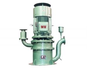 泰州WFB自吸泵